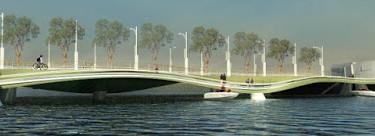 The bridge floating on the sea (1).jpg