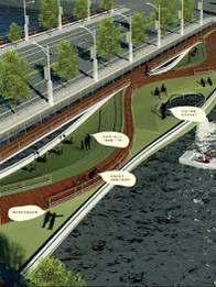 永續城市微建築 設計篇- 產業區 漂浮在海上的橋 x13-5_頁面_5.jpg
