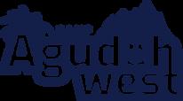 Website Logo-19-19.png