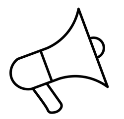 megaphone-02.png