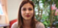 Aygun Gasanova 03.jpg