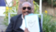 Negash Hailemeskel Draw 01.jpg