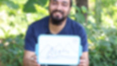 Nirajan Thapaliya Draw 03.jpg