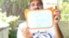 Yuri Pereira Draw 01.jpg