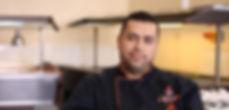Mohammad El Khaldy 02.jpg
