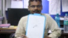 Azad Ali Draw 02.jpg