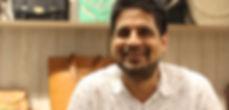 IND - Rajeev Chouhan 03.jpg