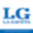 ico-logo720.png