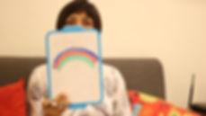 Nomita Kohli Draw 01.jpg