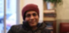 Keshar Sharma 01.jpg
