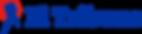 logo-whitesalta.png