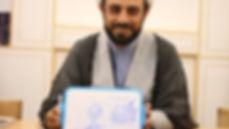 Mohammad Reza Zamani Draw 01.jpg