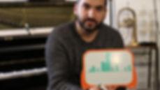 Ibrahim Maalouf Draw 02.jpg