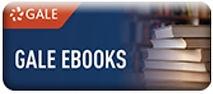 gale ebooks.jpg