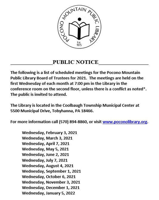 Public Notice 2021.jpg