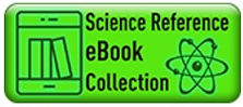 science ebook.jpg