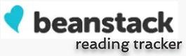 beanstack icon.jpg
