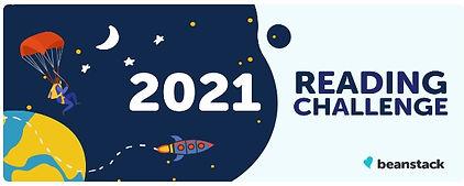 2021 year of reading.jpg