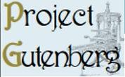 project gutenberg.jpg