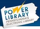 powerlib icon.jpg
