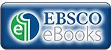ebsco ebooks.jpg