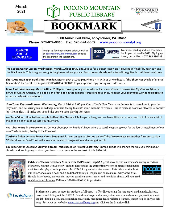March  2021 Newsletter.jpg