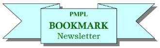 PMPL NL small.jpg