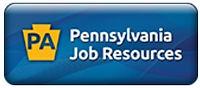 pa job resources.jpg