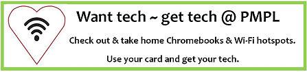 want tech get tech logo.jpg