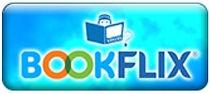 bookflix.jpg
