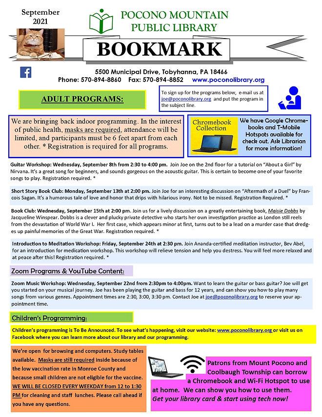 September 2021 NL page 1.jpg
