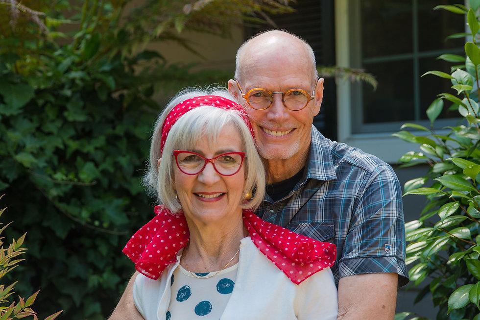 2020-Ruth&Steve-28.jpg