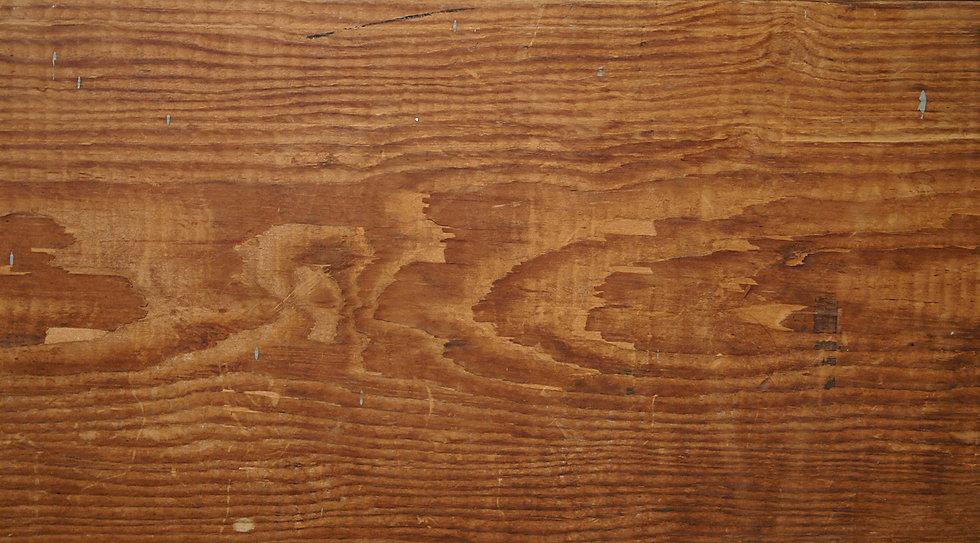 old_wood_1.jpg
