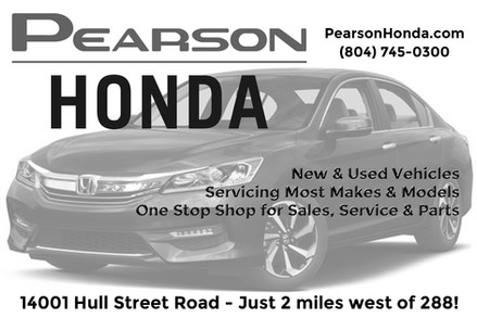 Pearson Honda Ad.jpg