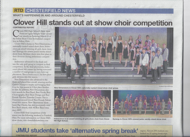 Article Placement CHHS.jpg