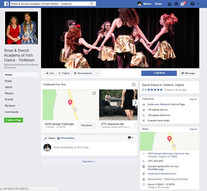 2017 Rose and Sword FB page.JPG