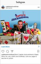 Capt Awk Instagram Ad May 2017.JPG