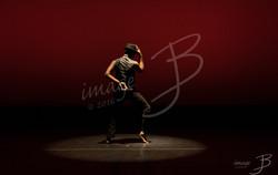 20160420-BHS Dance 2016-04-20-1086