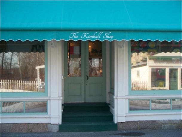 the kimball shop ne harbor.png