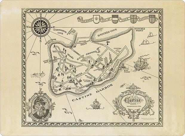 map-castine-placemat.jpg