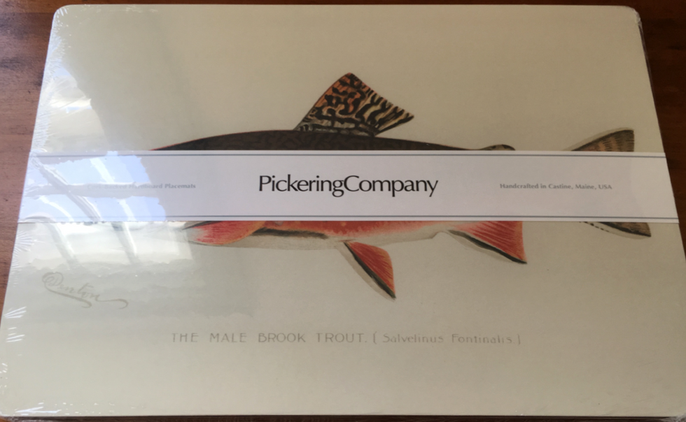 ©PickeringCompany_placemats_seconds_0010