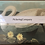 Thumbnail: Audubon 'Common American Swan' Placemats - Set of 4