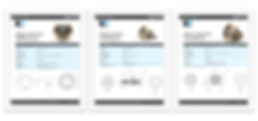 datasheets-image.png