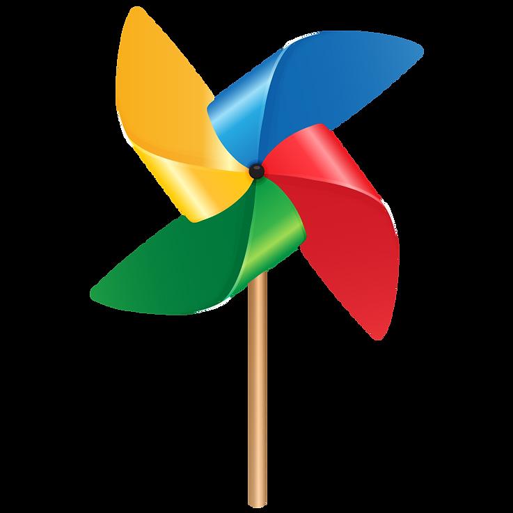 cclp-logo-800x800.png