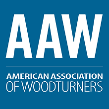 AAWT-logo-sq.png