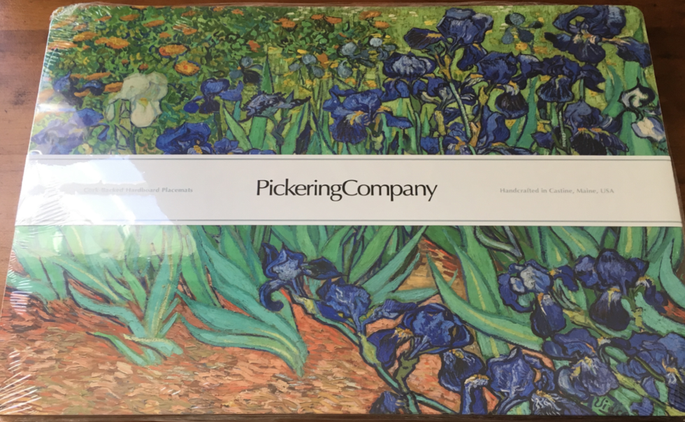 ©PickeringCompany_placemats_seconds_002