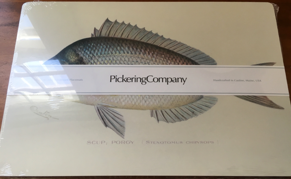 ©PickeringCompany_placemats_seconds_0013