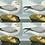 Thumbnail: Audubon 'Fulmar Petrel' Placemats - Set of 4