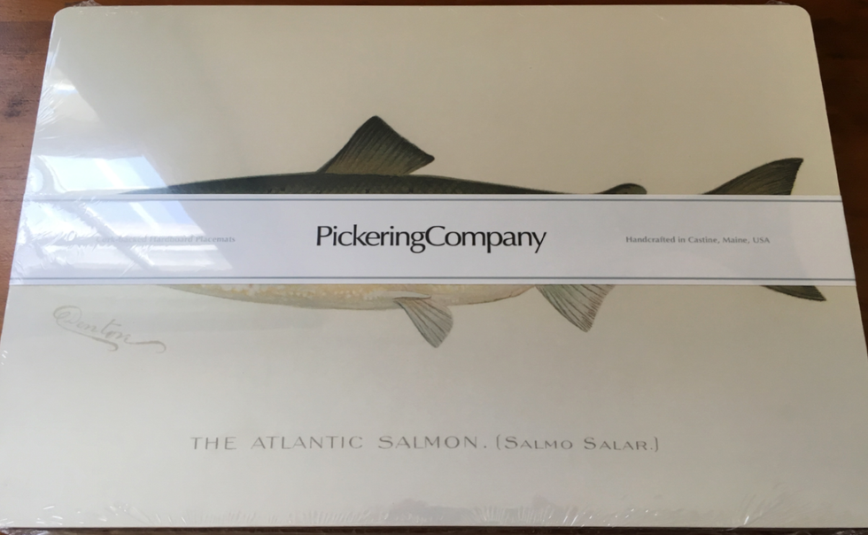 ©PickeringCompany_placemats_seconds_0008