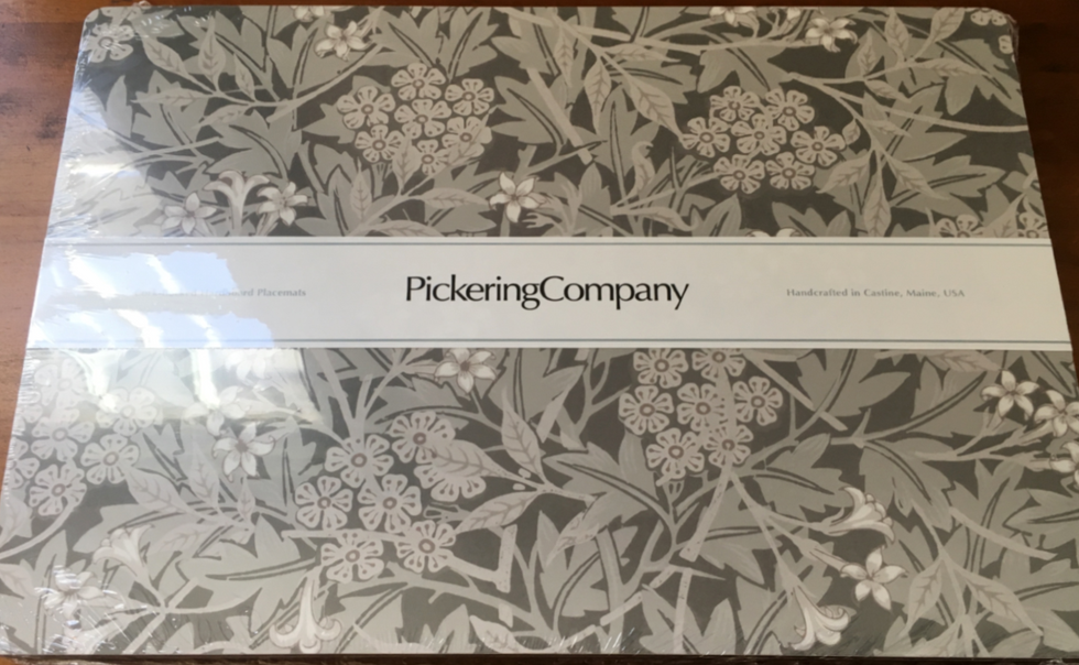 ©PickeringCompany_placemats_seconds_001